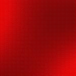 優良出会い系サイトPCMAX(ピーシーマックス)の紹介
