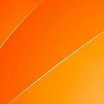 旭川デリヘル本番体験談|旭川風俗裏情報